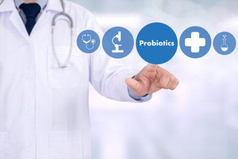 Probiotica: wat is het advies van de huisarts?