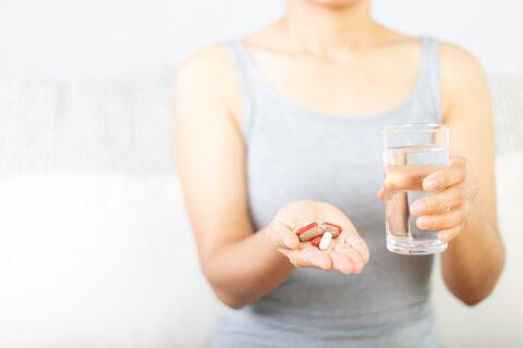 medicatie kankerbehandeling tumor darmmicrobiota antibiotica metformine darmbacteriën