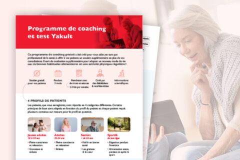 coachingsprogramma-patienten-yakult-infographie